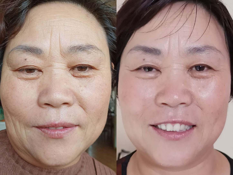 Fuji Beauty World | Be Young & Healthy